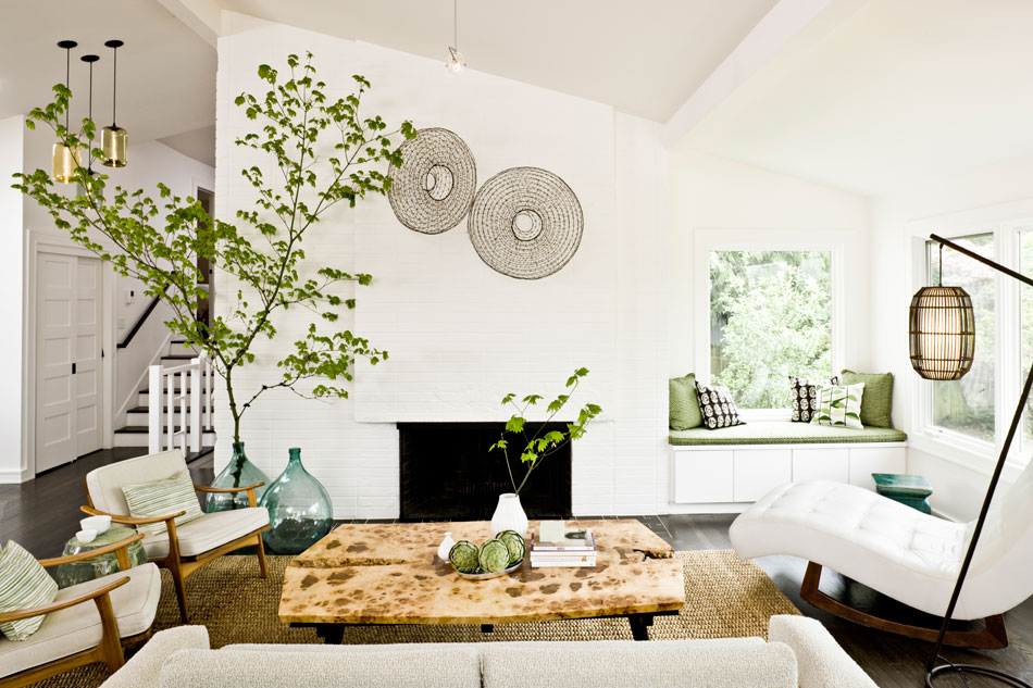 jessica helgerson interior design portland oregon mstetson design