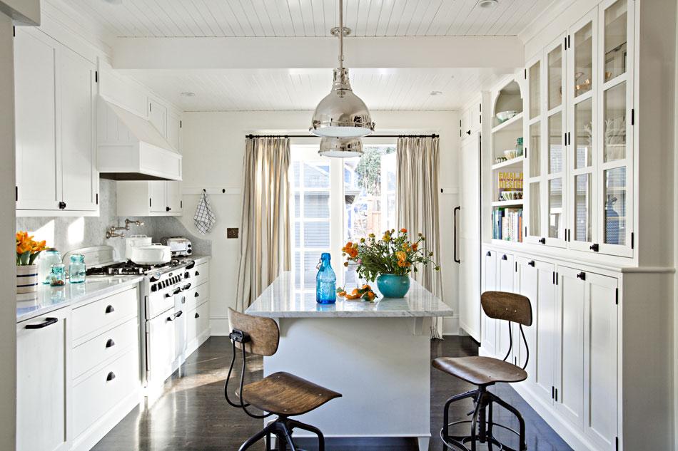 Jessica Helgerson Interior Design Portland Oregon