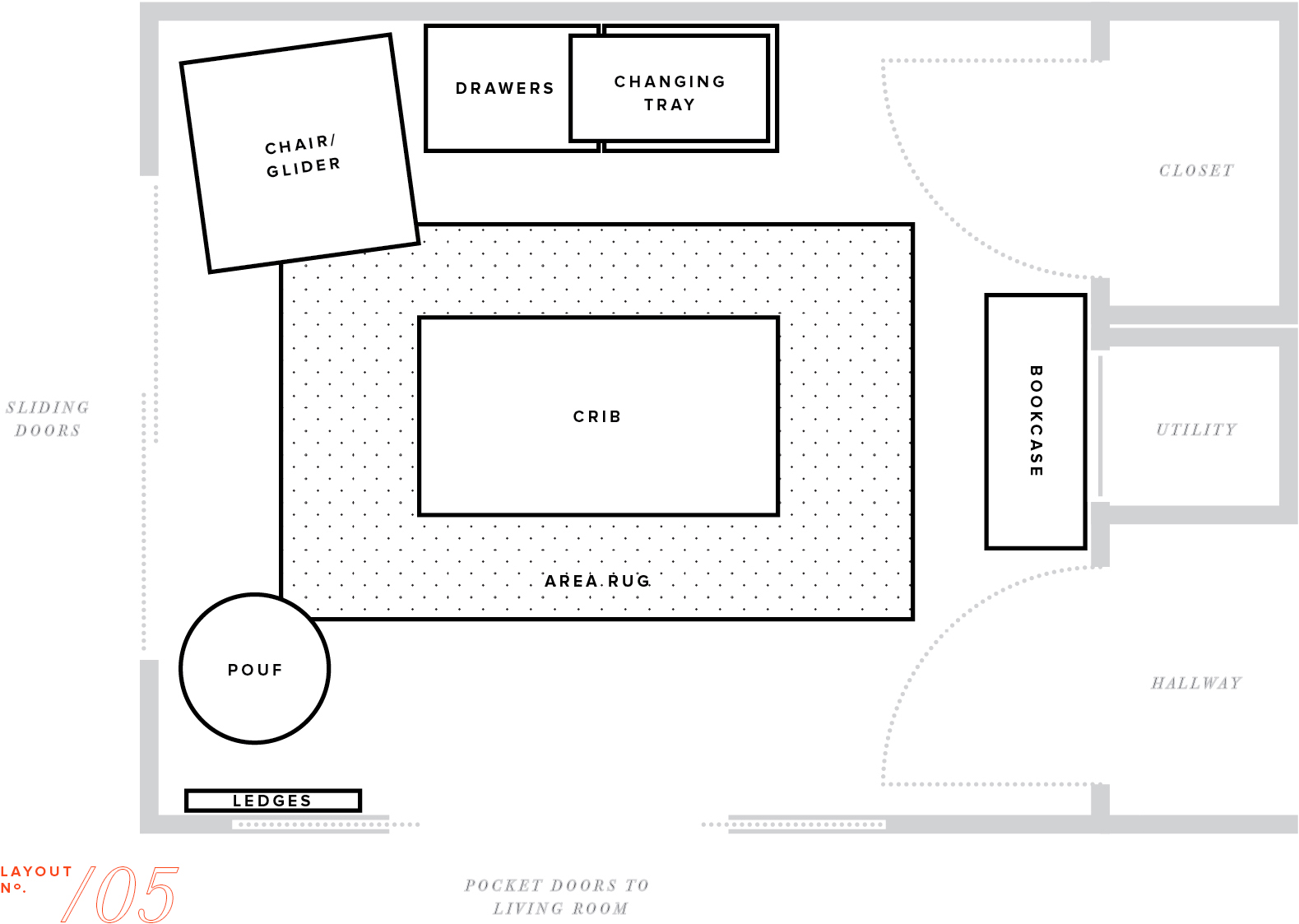 plan furniture layout. previouspausenext plan furniture layout r