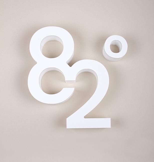 82degrees jewelry